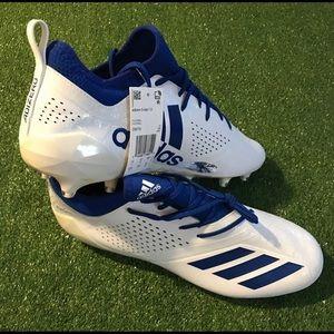 Adidas 5star 7.0 Football Cleats